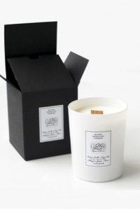 candlejardbox