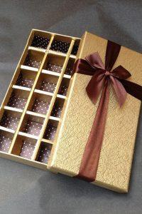 choclate-box-packaging-luxury