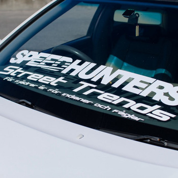 custom-sticker-printing-cars
