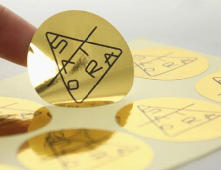 gold-seal-sticker