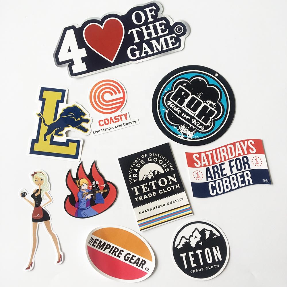 logo-sticker-printing