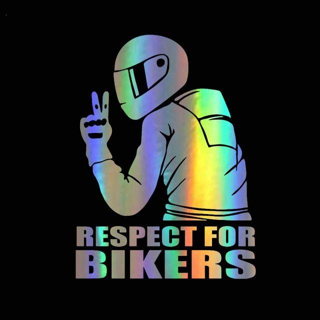 reflective-stickers-bike